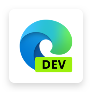 Dev Channel for Android